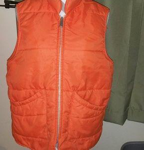 Jackets & Blazers - Hunting Vest